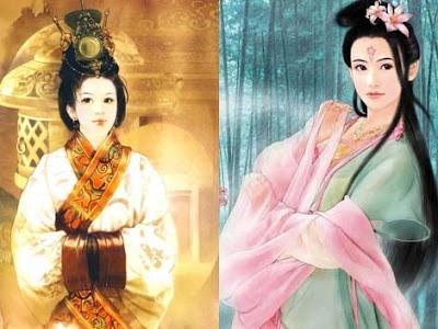 Tinta Kembara 1 Forbidden City Sejarah Yang Menyentuh