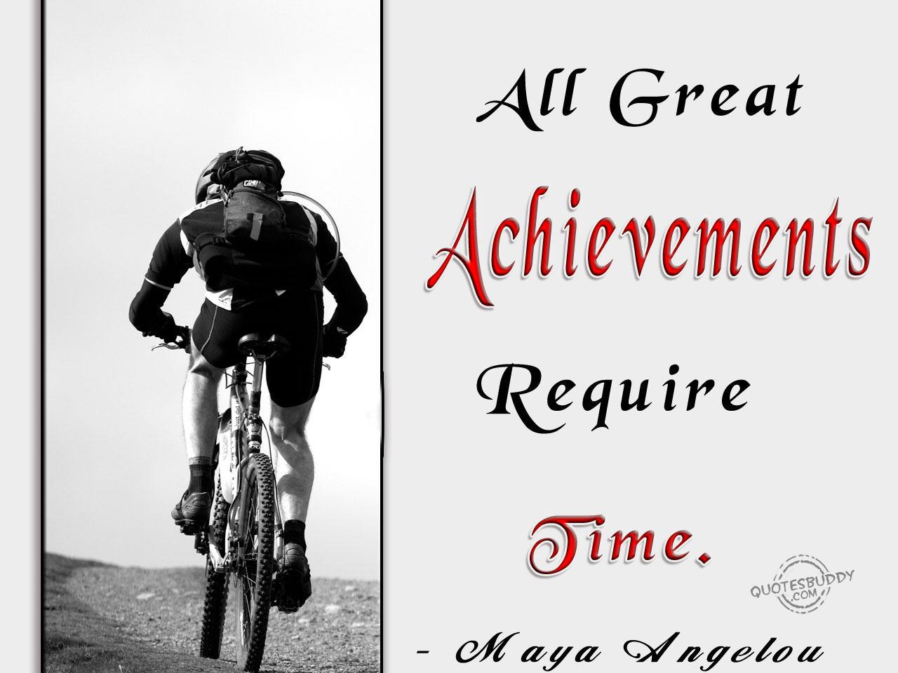 Congratulations Great Accomplishment Quotes. QuotesGram