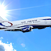 Air Peace Flight Booking - Book Airline Ticket Online For Domestic & International Travels
