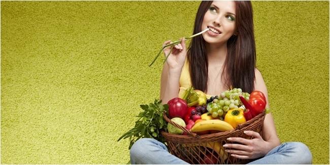 Makanan Kaya Prebiotik Yang Wajib Dimakan Setiap Hari, Info Wanita, Kecantikan, Kehidupan Wanita, Kesehatan, Makanan Sehat, Tips,