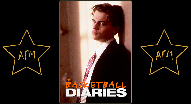 the-basketball-diaries-streets-of-new-york