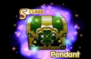event ramadhan line let get rich gratis pendant s terbaru shining and piece