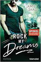 https://www.amazon.de/Rock-Dreams-Roman-Last-Ones/dp/3734105552/ref=sr_1_1?s=books&ie=UTF8&qid=1503139167&sr=1-1&keywords=rock+my+dreams