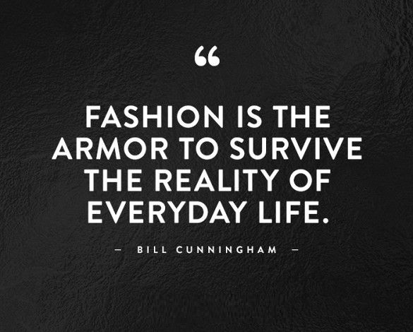Guy style august 3 2016 zsazsa bellagio like no other Mens fashion style quotes