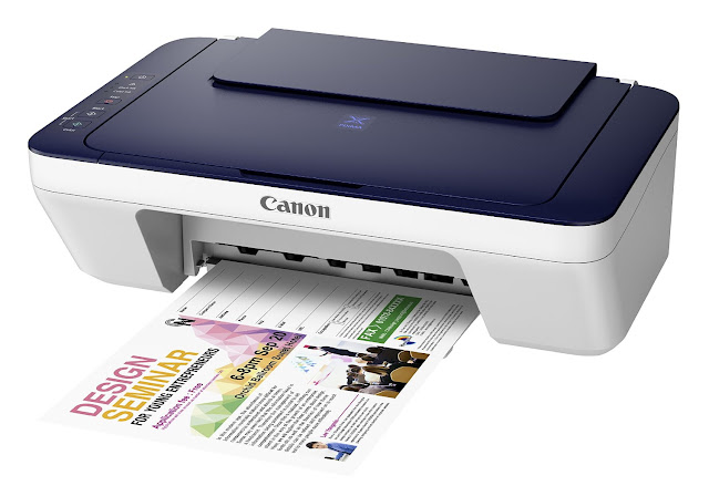 printer, 3d printer, cheap, best cheap 3d printer, best printer, cheap 3d printer, best 3d printer, best, best budget printer, cheap ink printer, best color printer, best 3d printer 2017, best printer 2014, best printer 2015, best printer reviews, best laser printer, printer cheap ink, printer with cheap ink, review, wireless printer, 3d printer review, low cost ink printer, cheapest 3d printer, printer (computer peripheral class), best printers, printer ink