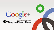 Siga o Blog do EA pelo Google +