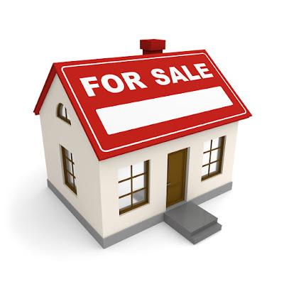 Harga Rumah Dijual Di Bandung
