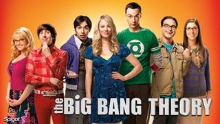 Download The Big Bang Theory 5 Temporada mp4