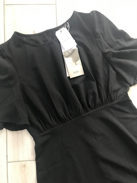 robe ICHI