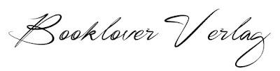 http://booklover-verlag.de/