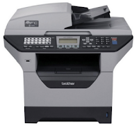 Brother MFC-8480DN Driver Download