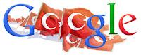 Google Turki
