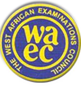2021 WAEC May/June Registration Form | Instructions & Guidelines