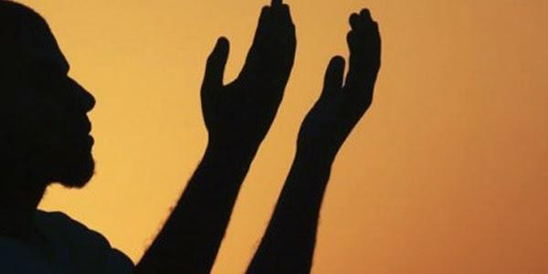 Doa Nabi Zakaria As Untuk Meminta Anak Keturunan Blog