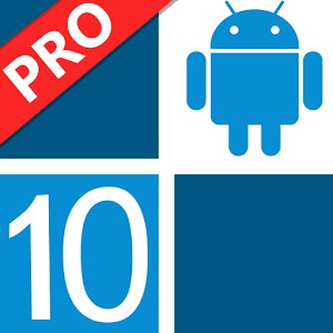 download cracked windows 10 apps