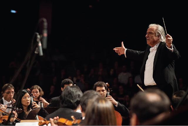 Maestro João Carlos Martins é atração no 31º Congrepan em Floripa