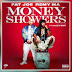 Fat Joe x Remy Ma Ft. Ty Dolla $ign - Money Showers