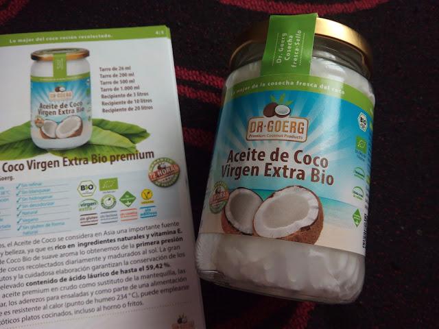 Aceite-coco-virgen-extra-bio-DrGoerg