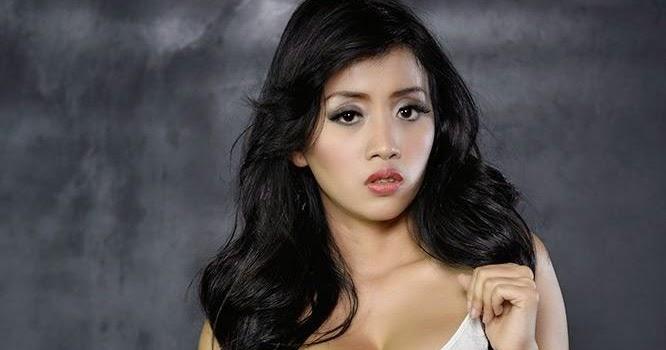 Abg Montok Foto Wiwid Gunawan Majalah Popular: 100+ Model Indo Jadul Toket Gede