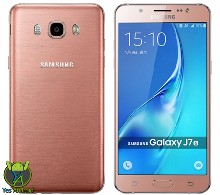 firmware download for galaxy j7 sm-j700p