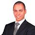 Jamil Ashour, Presidente Confassociazioni Giovani e Startup