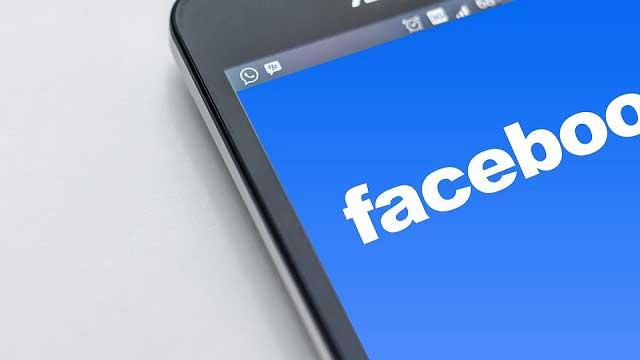 """ربط موقع Facebook.org على الإنترنت ما يقرب من 100 مليون إلى """"الإنترنت"""""""