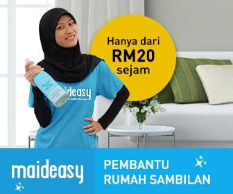 maideasy.my/link/Zt5XV