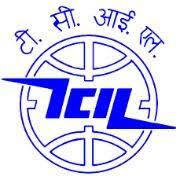TCIL jobs,latest govt jobs,govt jobs,delhi govt jobs,latest jbs,jobs