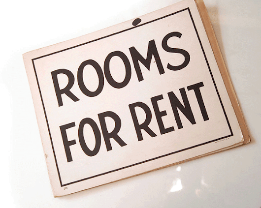 How to Find a Room For Rent Will Determine Your Future - A Room For Everyone