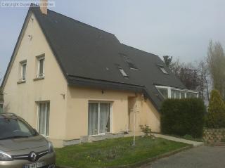 https://chasseur-immo-evreux.blogspot.fr/p/vente-maison-proche-evreux-guichainville.html
