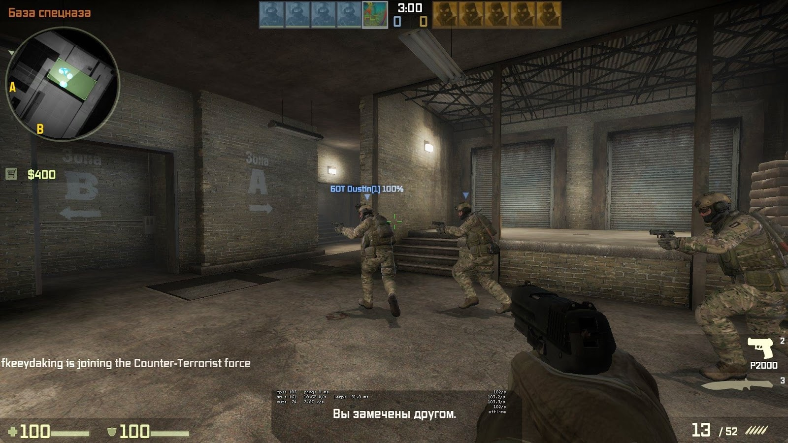 Download game counter strike source gratis full version