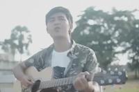 Lirik Lagu Bali Rocktober - Sayang Kamu