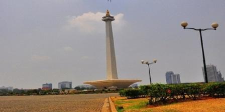 monumen nasional jakarta jam buka monumen nasional in english monumen nasional jam monumen nasional
