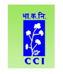 Cotton Corporation Of India Recruitment