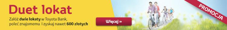100 zł w Mam PKO + 10 biletów do kina dla młodych