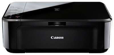 Canon PIXMA MG3240 Driver & Software Download