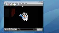 تحميل برنامج مشغل ميديا لتشغيل الفيديو والصوت SMPlayer