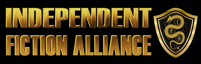 Independent Fiction Alliance