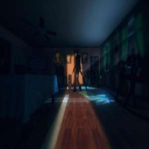 download among the sleep pc game full version free