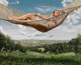 cuadros-realismo-paisaes-y-mujeres