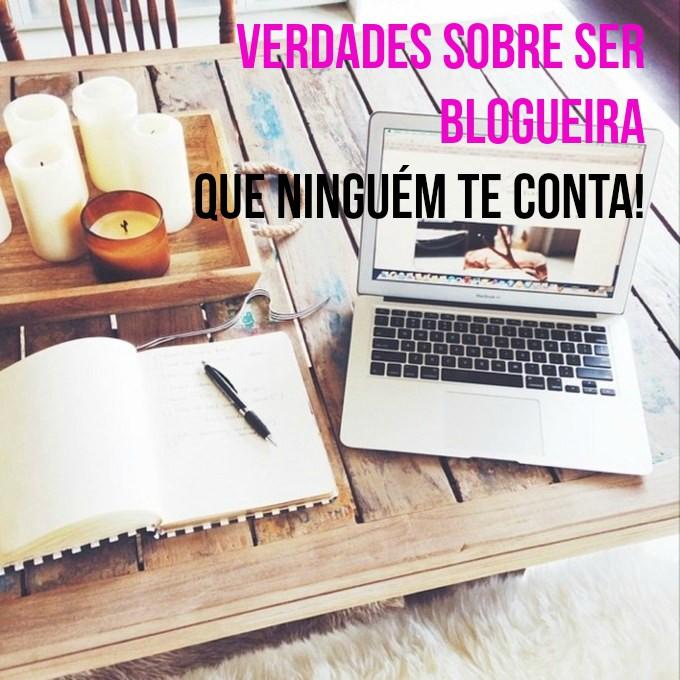 Verdades-sobre-ser-blogueira
