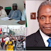 Northern Youths Urge Osinbajo To Allow The Igbos Have Biafra Peacefully