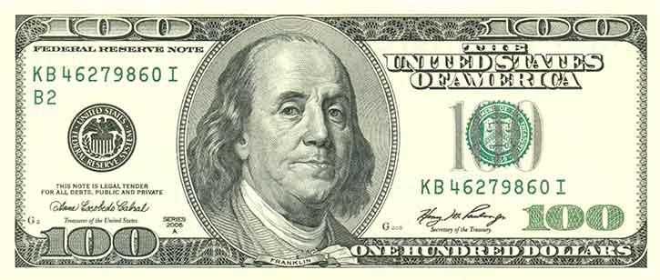 عاجل..ارتفاع مفاجيء في أسعار الدولار الآن بالتجاري الدولي والقاهرة في أول صعود له منذ أسبوع