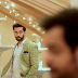 Biggest mistake Made By Shivaay In Star Plus Ishqbaaz