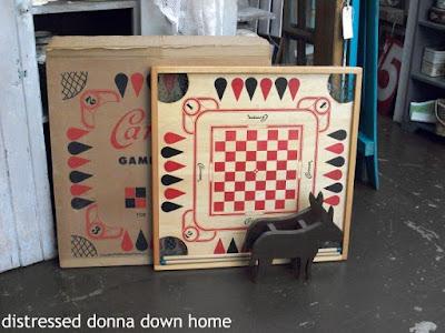 vintage dolls, estate sale, vintage finds