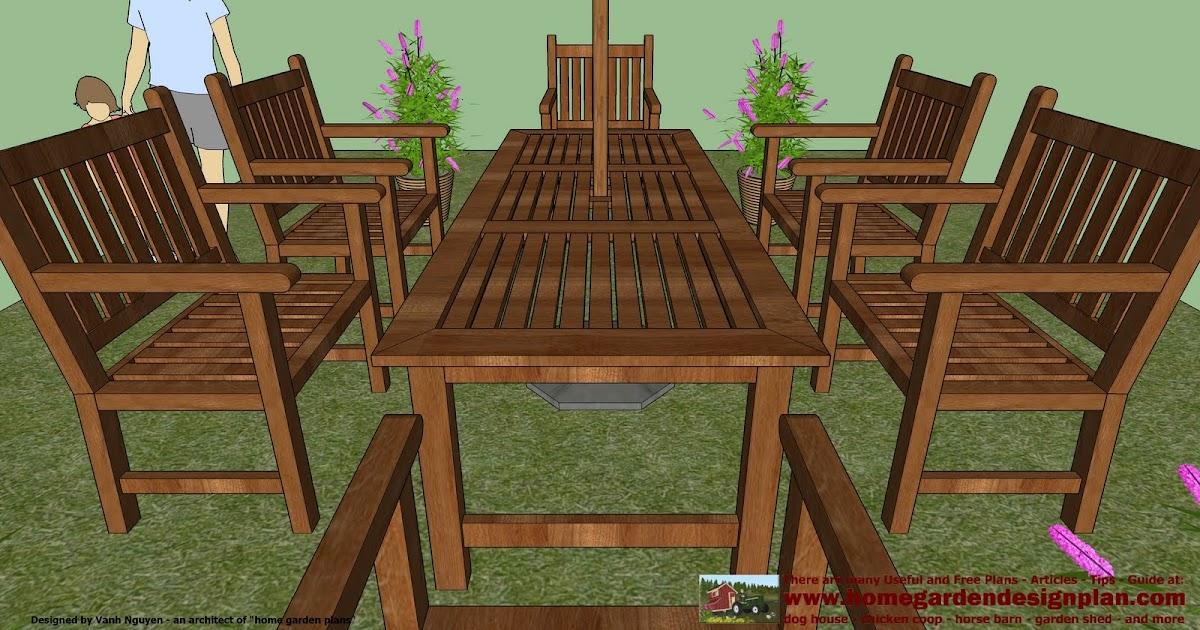 Carollza: Here Balsa wood boat plans free