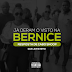 Cabo Snoop Ft Dji Tafinha - Já deram o visto na Bernice [Download]