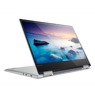Lenovo IdeaPad Yoga 300-11IBR Driver Download
