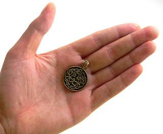 кельтские украшения купить кельтские амулеты купить
