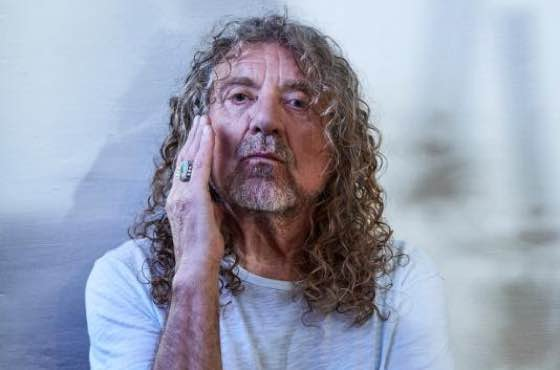 hennemusic: Woodstock 50 to feature Robert Plant, Santana